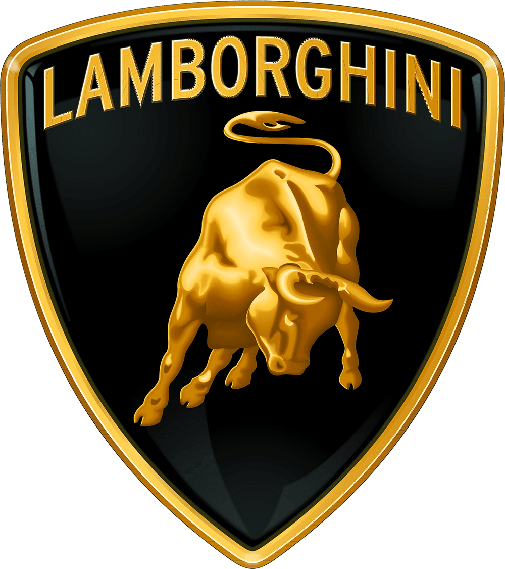 Lamborghini Finance