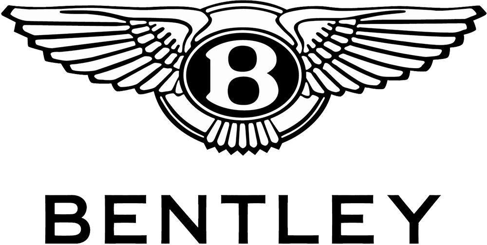 Bentley Finance